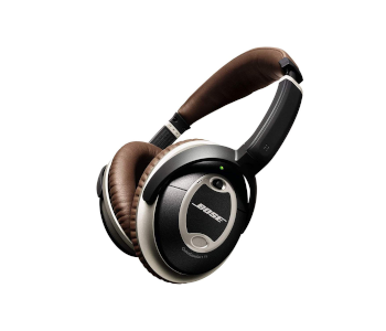 Bose-QuietComfort-15-Acoustic-Noise-Canceling-Headphones