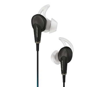 top-value-earbuds