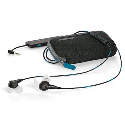 top-pick-sleep-headphone