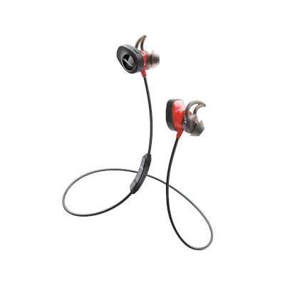 top-pick-headphone