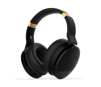 COWIN E8 Active Noise Canceling Headphones