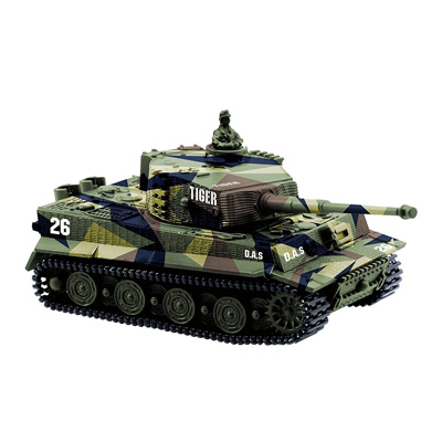 Best-budget-RC-Tank