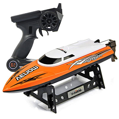 Best-budget-Fastest-RC-Boats