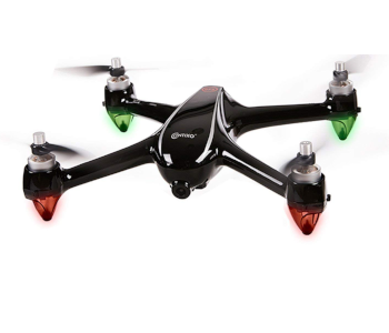 Contixo F18 Camera Drone