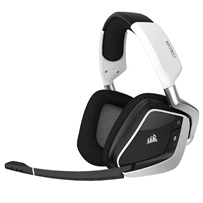 Best-budget-Wireless-Gaming-Headsets
