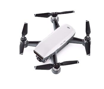 best-value-cheap-drones