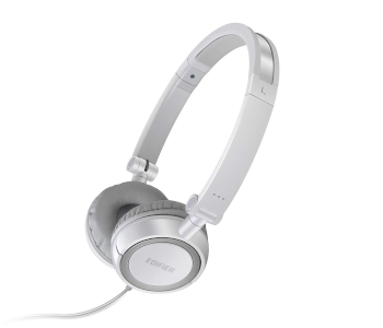 Edifier H650 Hi-Fi On-Ear Headphones
