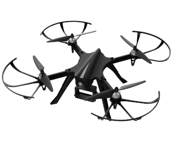 F100 Ghost Quadcopter