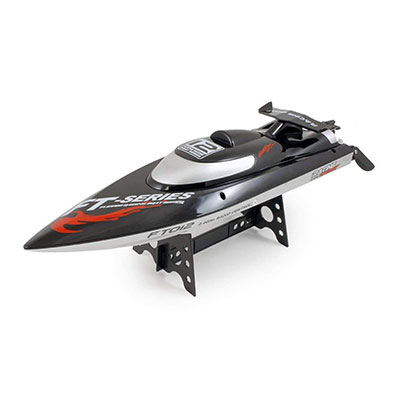 Best-value-Fastest-RC-Boats