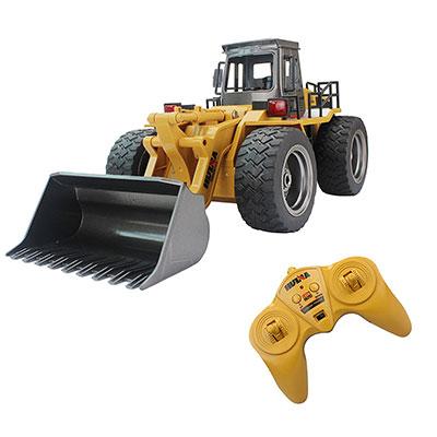 Best-budget-RC-Construction-Vehicle