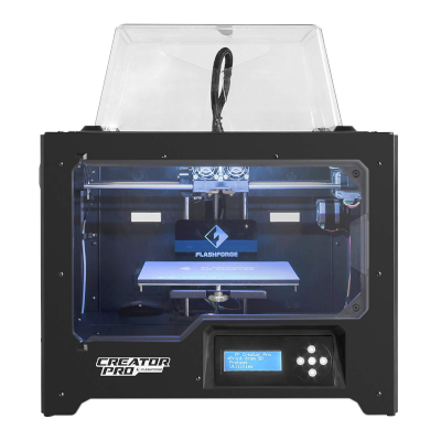 top-pick-enclosed-3D-printer