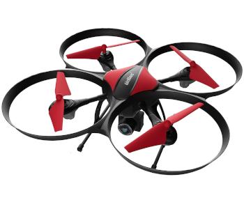 best-budget-cheap-drones