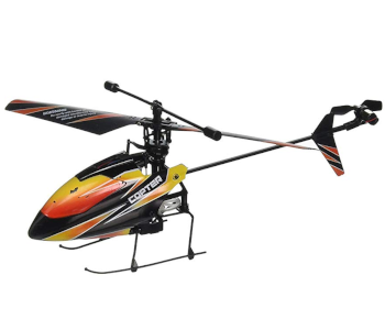 best-value-RC helicopter