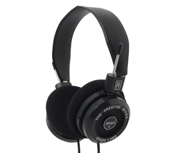 best-budget-headphones-under-$150
