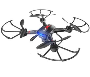 Holy Stone F181W FPV Camera Drone W/ RTH