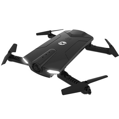 Holy Stone FPV HS160 Pocketable Drone