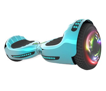 Hoverheart Beginner-Friendly Hoverboard