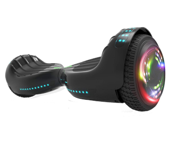 best-budget-cheap-hoverboard
