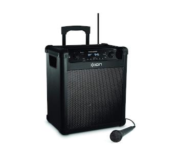 ION Audio Block Rocker (iPA76A)