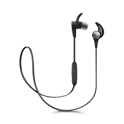Jaybird X3 In-Ear Wireless Bluetooth Sports Earbuds