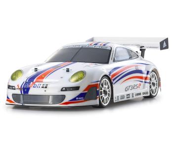 Kyosho 33203B FW-06 Porsche 911 GT3 Nitro RC Car