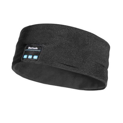 LC-dolida Bluetooth Sleep Headband Headphones