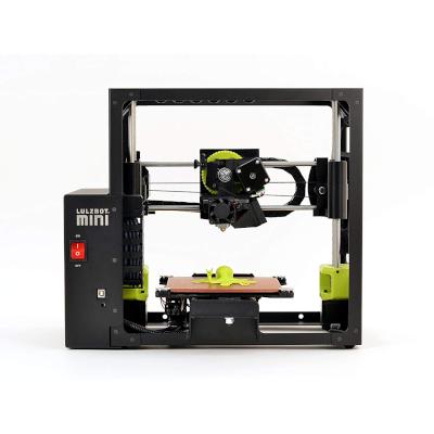 best-budget-3D-printer-under-$3,000