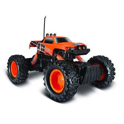 Best-budget-RC-Crawler