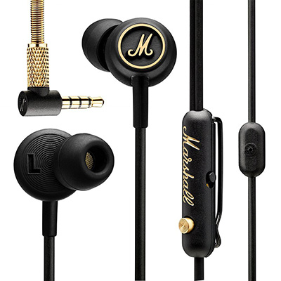 Best-value-Gaming-Earbuds