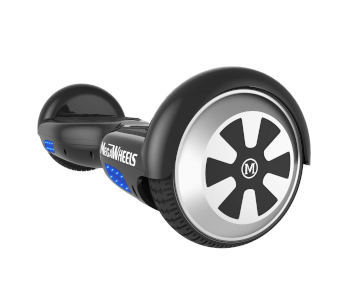 best-budget-hoverboard-for-kids