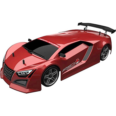 Top-value-RC-Cars