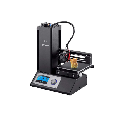 best-budget-mini-desktop-3D-printer