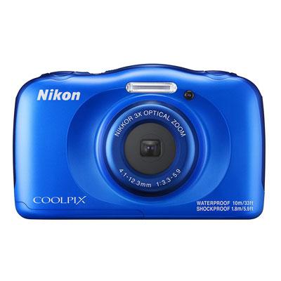 Top-value-Cameras-Under-$200