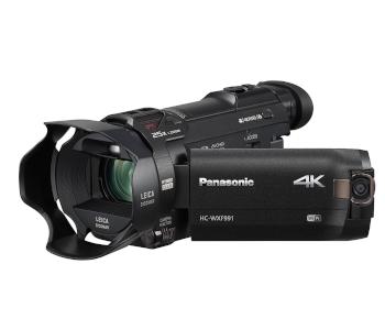best-value-video-camera-2018