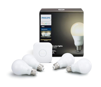 top-value-smart-light-bulb-2018