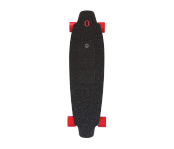 Premium Inboard M1 Electric Skateboard