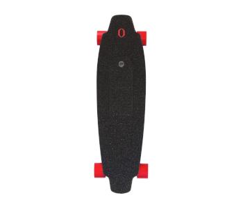 Premium Inboard M1 Electric Skateboard