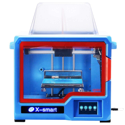 best-value-enclosed-3D-printer