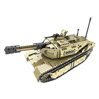 Best-value-RC-Tank