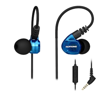 ROVKING Running Earbuds