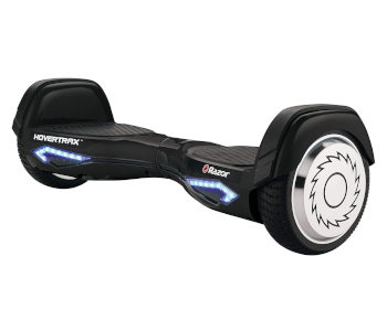 RAZOR HOVERTRAX 2.0 SELF BALANCING SCOOTER