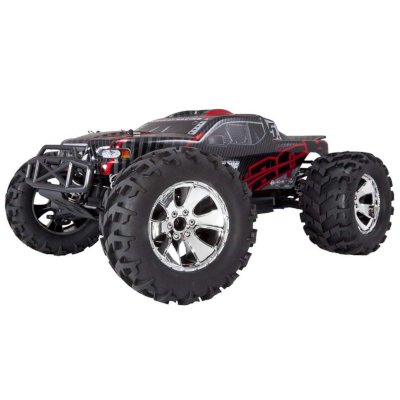 Redcat Racing Earthquake 3.5 Monster Truck