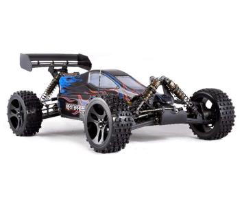 Redcat Racing Rampage XB-E