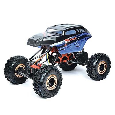 Redcat Racing Rockslide-RS10-XT-24 Crawler