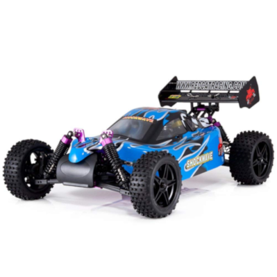 best-budget-gas-powered-rc-car