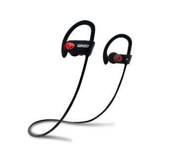 best-value-earbuds-for-small-ears