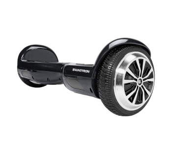 SWAGTRON T1 Self-Balancing Scooter