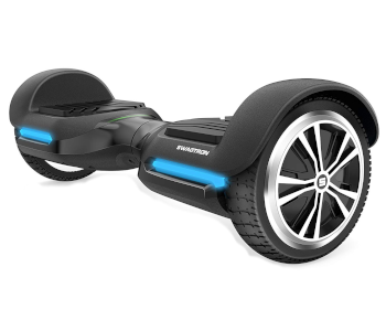 top-value-cheap-hoverboards