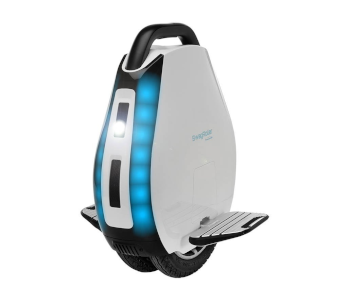 best-budget-electric-unicycle
