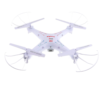 best-budget-outdoor-drone